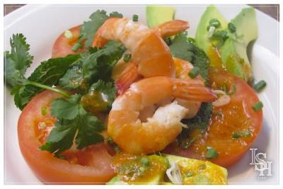 salade_crevettes web